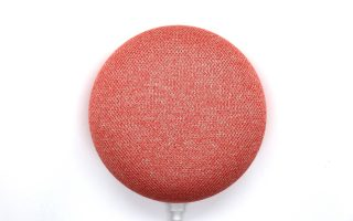 google-home-mini-3739710_1920